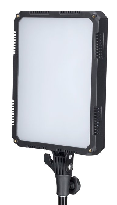 NANLITE Compac 40B Bi-Color LED Photo Light