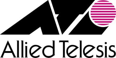 Allied Telesis Net.Cover Premium 1 år