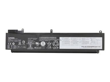 Lenovo Battery Internal