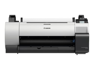 """Canon imagePROGRAF TA-20 A1 (24"""") Uden Stand"""
