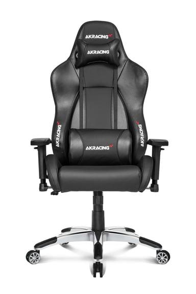 AK Racing Premium Carbon/Black