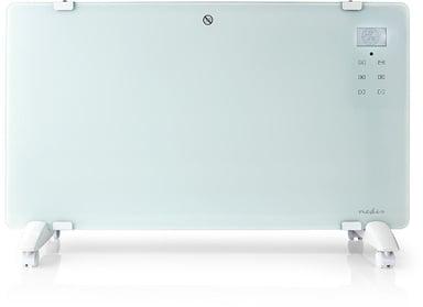 Nedis Smartlife WiFi Radiator 2000W