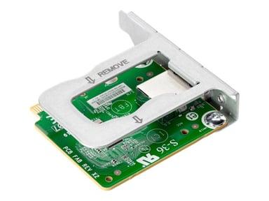 HPE Microserver Gen10 Plus iLO Enablement Kit