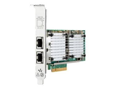 HPE QL41132HLRJ null