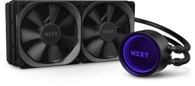 NZXT Kraken X63 null