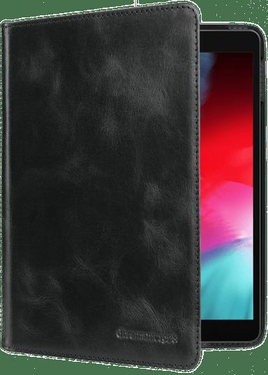 dbramante1928 Copenhagen iPad Mini (2019) Svart