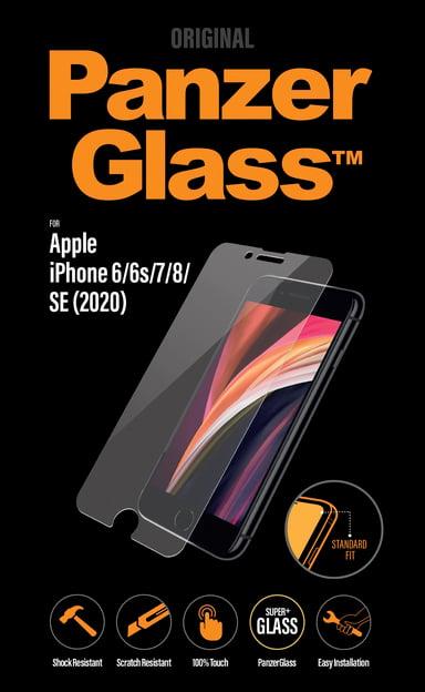 Panzerglass Original iPhone 6/6s