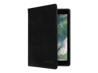 dbramante1928 Copenhagen iPad 7th gen (2019) iPad 8th gen (2020) Svart
