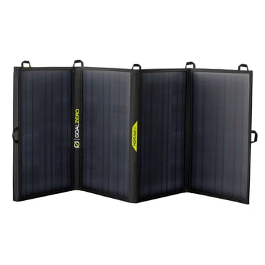 Goal Zero Nomad 50 aurinkopaneeli