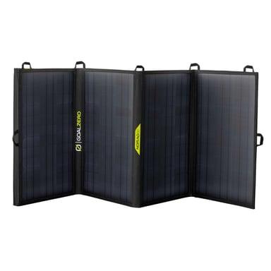 Goal Zero Nomad 50 Solar Panel