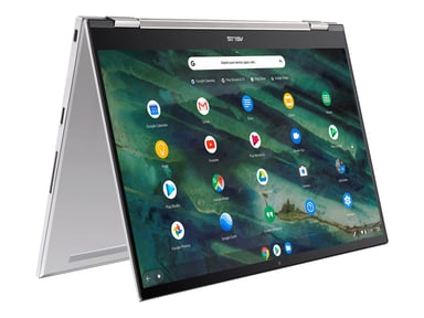 "ASUS Chromebook Flip C436FA E10046 Core i5 8GB 128GB 14"""
