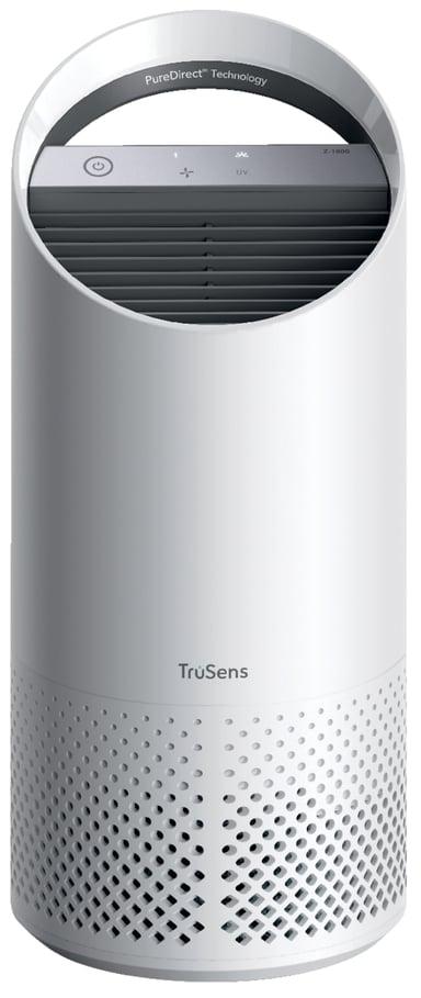 Leitz TruSens Z-1000 Air Cleaner