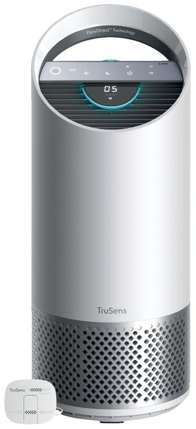 Leitz TruSens Z-2000 Air Cleaner