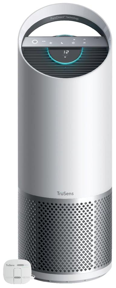 Leitz TruSens Z-3000 Air Cleaner
