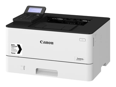 Canon i-SENSYS LBP223DW A4