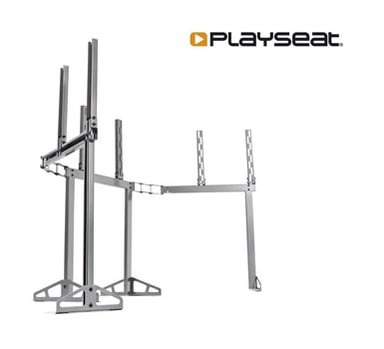 Playseat TV Stand Pro Triple Package null