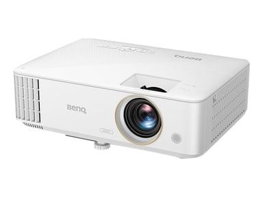 BenQ TH585 Full-HD
