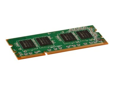 HP DDR3 null