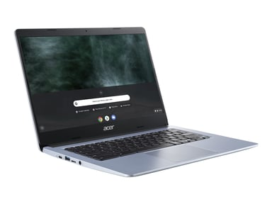 Acer Chromebook 314 Celeron 4GB 32GB 14""
