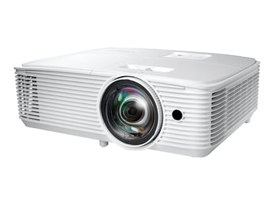 Optoma HD29HST Full-HD