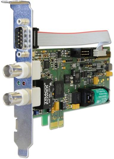 Meinberg GPS180pex PCI-E