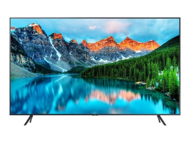 "Samsung BE70T-H 70"" 4K UHD (2160p) 16:9"