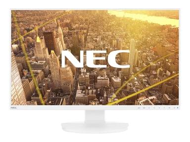 "NEC MultiSync EA271F 27"" 1920 x 1080 16:9"