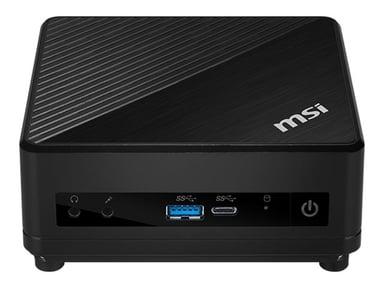 MSI Cubi 5 10M 032EU Core i7 8GB 256GB SSD