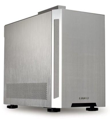 Lian-Li TU150 Silver
