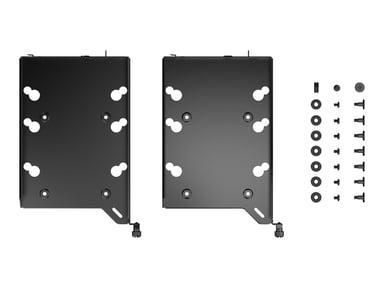 Fractal Design Type B