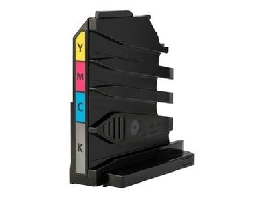 HP Jäteväriaineen kerääjä malleihin Color Laser 150a, 150nw