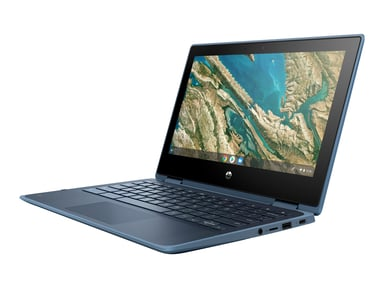 HP Chromebook x360 11 G3 Celeron 4GB 32GB 11.6""