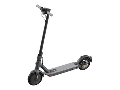 Xiaomi Mi Electric Scooter Essential Svart
