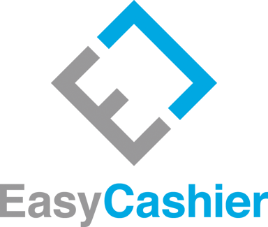 EasyCashier POS Kassasystem Small