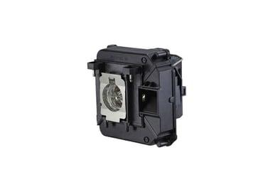 Epson Lampa - EH-TW5900/TW6000/TW6000W
