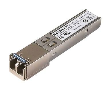 Netgear ProSafe AFM735 Fast Ethernet