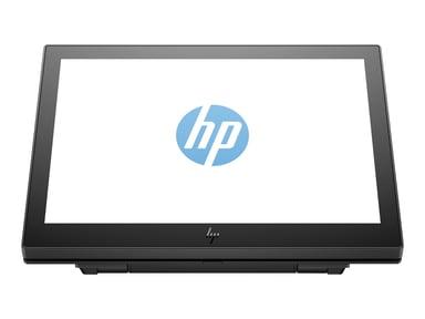 """HP Engage One 10.1"""" Display Black #Demo"""