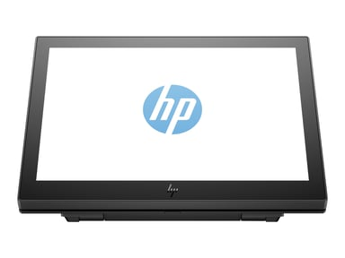 HP HP Engage One null