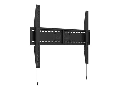 Multibrackets M Universal Wallmount Fixed HD #demo null
