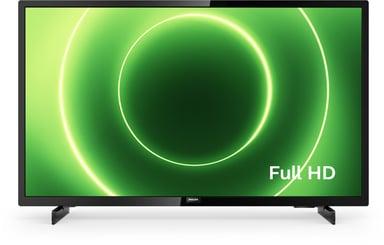 "Philips 32PFS6805 32"" FHD Smart-TV"