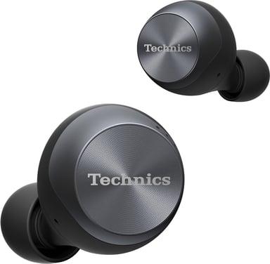 Technics EAH-AZ70W True Wireless hörlurar null