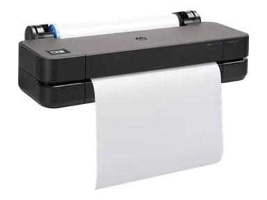 "HP HP DesignJet T230 24"" (61 cm)"