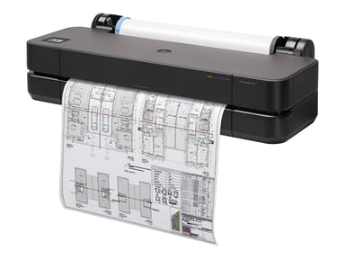 "HP HP Designjet T250 24"" (61cm)"