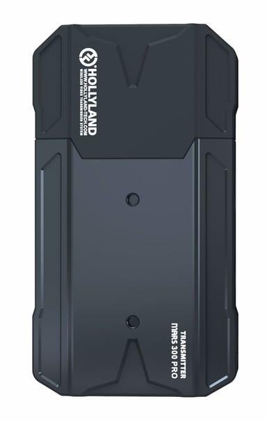 Hollyland MARS 300 PRO TX Trådlös HDMI-Sändare