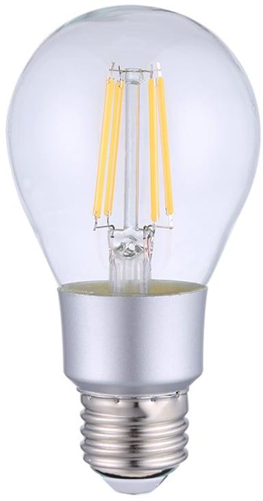 Shelly LED Bulb Vintage A60