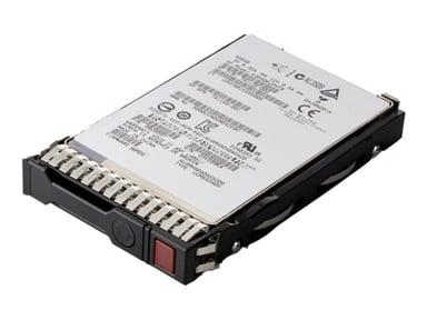 """HPE Read Intensive 2.5"""" 2.5"""" 960GB Serial ATA-600 Serial ATA-600"""