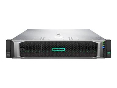 HPE Proliant Dl380 Gen10 4208 32GB 8SFF Xeon Silver Med 8 kärnor