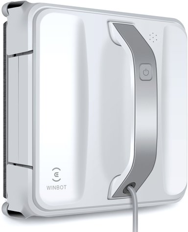 Ecovacs Winbot 880 Window Cleaning Robot