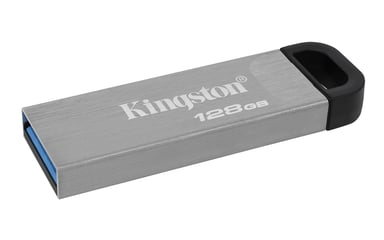 Kingston Datatraveler Kyson 128GB USB 3.2 Gen 1