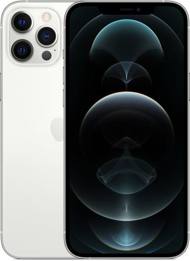 Apple iPhone 12 Pro Max 128GB Hopea